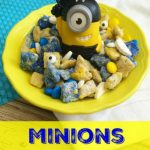 minions-muddy-buddies