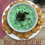mint-oreo-cheesecake-dip-recipe