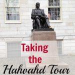 taking-the-hahvahd-tour