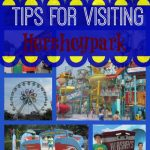 tips-for-visiting-hersheypark