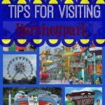 tips-for-visiting-hersheypark