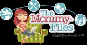 themommyfiles_logo
